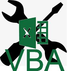 tools_excel_vba
