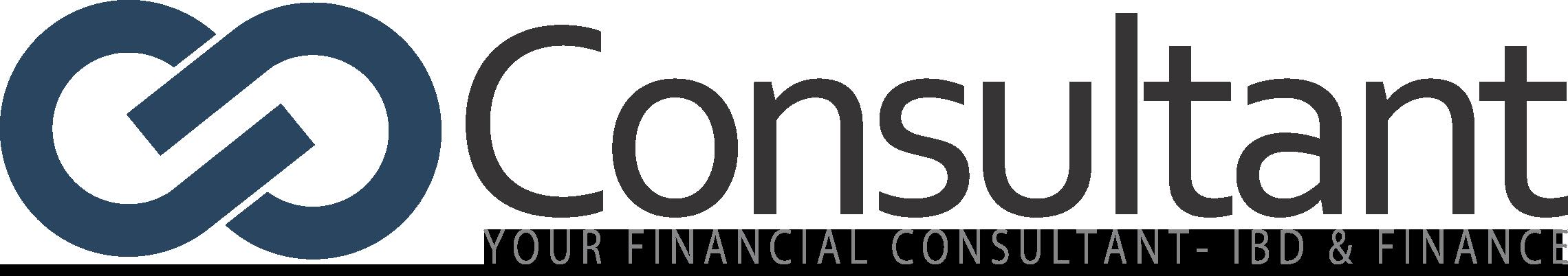 Consultant – Intl Business Development & Finance